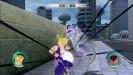 Dragon_Ball__Raging_Blast-Screenshots26267Frieza_VS_Gohan_(48)