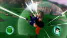 Dragon_Ball__Raging_Blast-Screenshots26276Piccolo_VS_Yamcha_(12)
