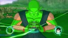 Dragon_Ball__Raging_Blast-Screenshots26277Piccolo_VS_Yamcha_(14)