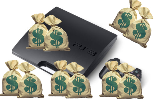PS3_Sales_Up