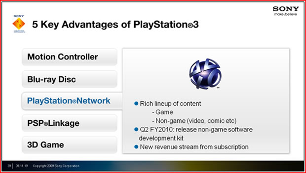 PlayStation-App-Store-Source