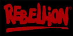 Rebellion-Games-Logo