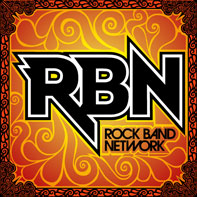 Rock_Band_Network