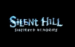 SILENT_HILL_TT_vt_black_RGB_high_