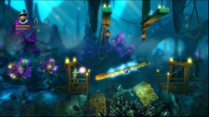 Trine-PS3-Screen-009