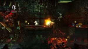 Trine-PS3-Screen-015