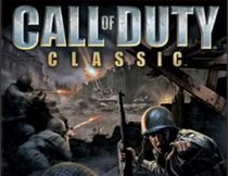 call-of-duty-classic