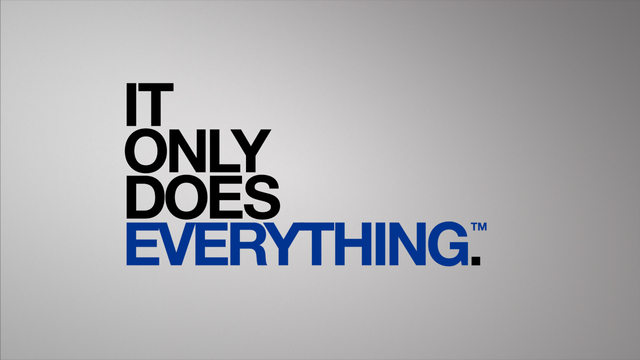 it-only-does-everything