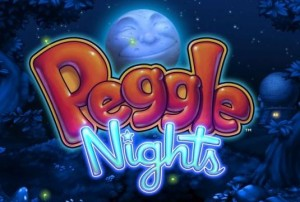 peggle-nights