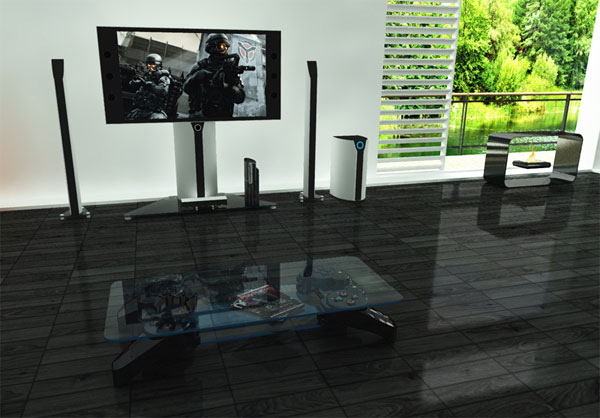 ps3-coffee-table_3