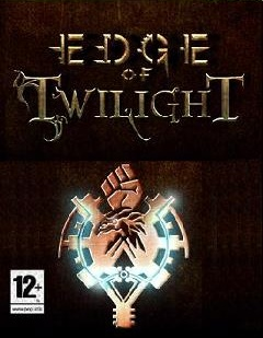 Edge_Of_Twilight_cover