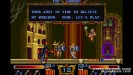 Final-Fight-Double-Impact-10