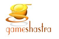 GameshastraLogo