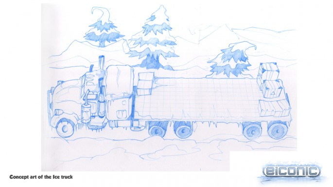 Making_Of_IceTruck_01