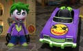 Modnation-Racers-Beta-Custom_The-Joker-500x309