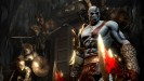God of War III 2010-6