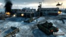 battlefield-bad-company-2-pc-januar-screens__7_