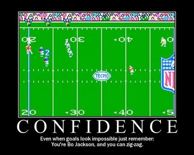 IMAGE(http://cdn1-www.playstationlifestyle.net/wp-content/uploads/2010/01/confidence-bo-jackson.jpg)