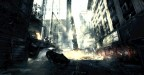 Crysis-2-First-S-9