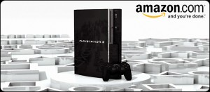 Feature-PS3-Amazon
