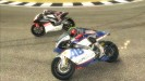MotoGP-PS3-Screen09
