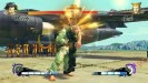 Super-Street-Fighter-IV-New-4