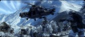 feature-Battlefield-Bad-Company-2-3