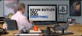 feature-Kevin-Butler-Only-Does-Everything