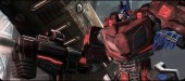 feature-Transformers-War-For-Cybertron