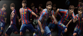 feature-PES-2011