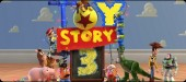feature-Toy-Story-3