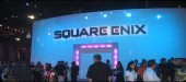 feature-square enix