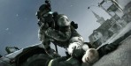 Ghost-Recon-FS---2
