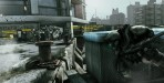 Ghost-Recon-FS---6