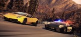 NFS_Hot_Pursuit_E3_Screen_action_3