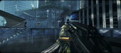 feature-crysis2-suitgreen