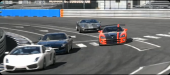 feature-gt5-pack-cars