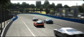 feature-gt5-pack-cars2#