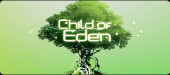 Child-of-Eden-feature