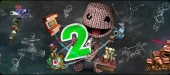 LittleBigPlanet2-feature