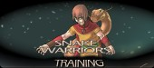 Snake-Warriors-Training-Feature
