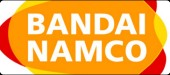 feature-BandaiNamco-logo