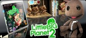 feature-LBP2-Collectors