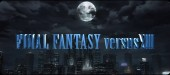 Final-Fantasy-XIII-Versus-feature