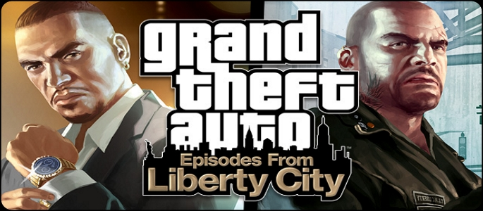 cheat code gta episodes from liberty city