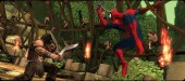 Spider-man Shattered Dimensions Feature2
