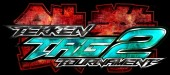 Tekken-Tag-2-logo-feature