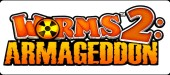Worms-2-Armageddon-feature