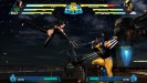 X-23 vs Wolverine - TGS Gameplay Screen - MARVEL VS CAPCOM 3 - large - 4996204354
