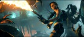 feature-Lara-Croft-Guardian-1
